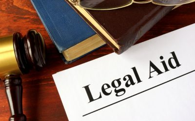 Legal Aid NSW: What You Need To Know